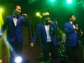 Jazz Trio Lestari