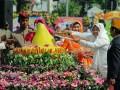 Puncak Perayaan Hari Jadi Surabaya