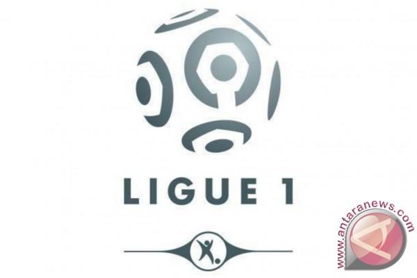 Jadwal Pertandingan Liga Prancis