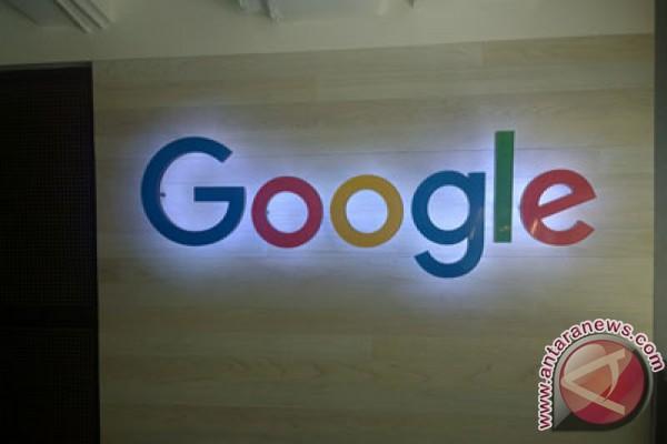 Google Akan Tingkatkan Kemampuan Bahasa Indonesia