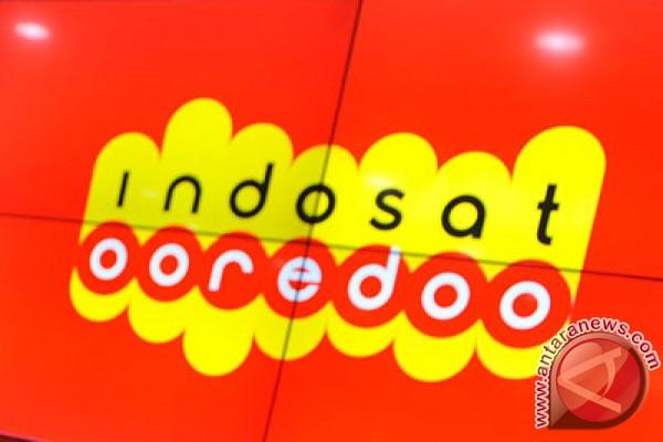 Indosat Ooredoo siap luncurkan teknologi 4,5G