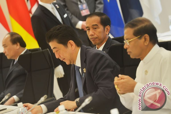 Indonesia seeking to supply train carriages to Sri Lanka