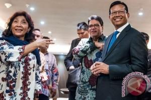 Malaysia Minati Produk Perikanan Indonesia
