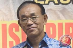 ASEAN diharapkan solid soal Laut China Selatan