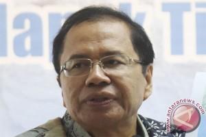 Peneliti: pencopotan Rizal Ramli kagetkan publik
