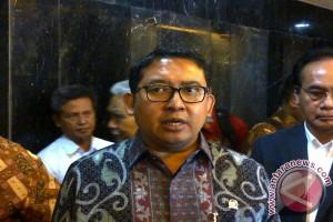 Wakil Ketua DPR nilai pemerintah berpihak pada buruh