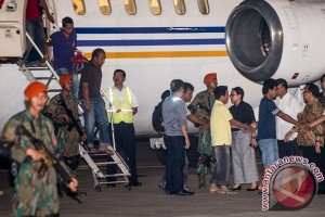 Government not pay ransom for release of hostages: Minister