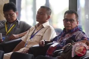 Pemeriksaan Wakil Ketua DPRD Jakarta