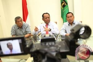 Partai PPP Kecam SK Menkumham