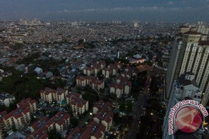 Kementerian PUPR tekankan perencanaan kota yang baik