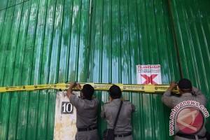 KBRS tagih janji renovasi Rumah Radio Bung Tomo yang sudah dibongkar