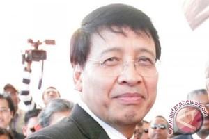 Wirajuda: Indonesia pimpin ASEA dari depan-belakang