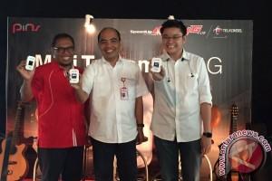 Telkomsel hadirkan SpeedUp MiFi mudahkan akses internet 4G