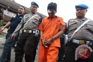 Kasus Yuyun tunjukkan bangsa Indonesia darurat moral