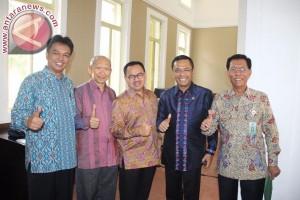 Menperin: energi dibutuhkan industri manufaktur luar Jawa