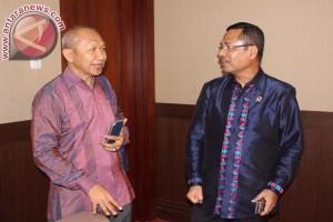 Menperin: Indonesia perlu kembangkan PLTN Thorium