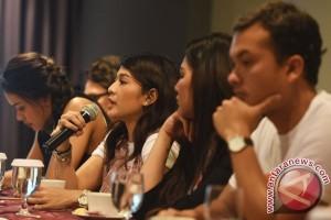 AADC 2 Di Surabaya