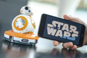 Sphero launches robotics roll into Indonesian retail
