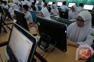 Kemdikbud : 30.672 sekolah siap selenggarakan UNBK