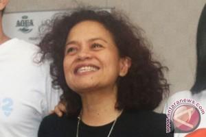 Ibunda Indra dan Mira Lesmana meninggal dunia