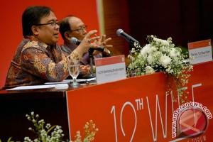Menkeu: Timur Tengah pasar potensial bagi Indonesia