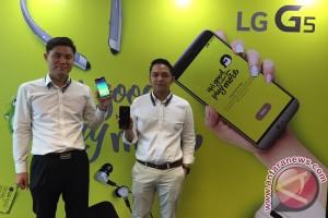 20.000 unit LG G6 terjual saat peluncuran di Korea