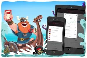 Opera luncurkan VPN gratis dan tak berbatas untuk iOS