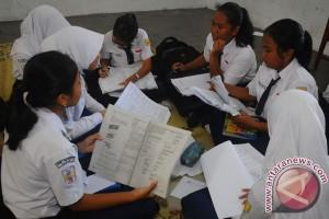 "LPA Indonesia: ""full day school"" patut ditelaah"