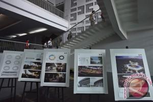 KOI gencar sosialisasikan Asian Games lewat ISEF