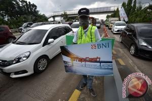 Organda Makassar tolak angkutan online
