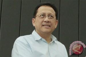 Akademisi: KPK mungkin akan tolak penangguhan penahanan Irman Gusman