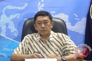 Indonesia dan China kerja sama pemberantasan narkoba