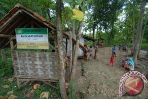Sekolah Indonesia Kota Kinabalu buka kelas PAUD