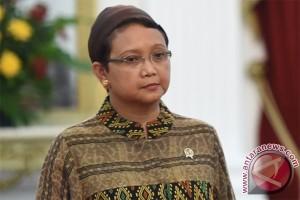 Menlu: ASEAN harus bermanfaat bagi rakyat
