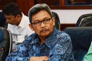 Industri alas kaki Indonesia terbesar kelima dunia