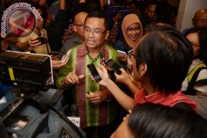Lisensi FLEGT tunjukan keunggulan Indonesia dibidang pengolahan kayu