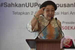 Deklarasi Indonesia Melawan Kekerasan Seksual