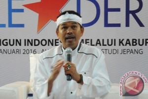 Dedi Mulyadi punya modal calonkan gubernur