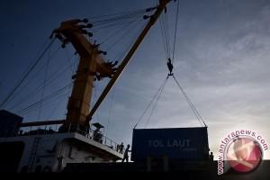 Indonesia dan IMO tingkatkan kerja sama maritim