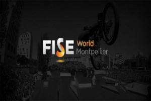 Penghargaan Kemenpora ke atlet berprestasi di FISE Prancis