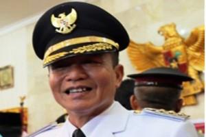 Bupati Bengkulu Selatan akan bantu BNN ungkap narkoba di ruang kerjanya