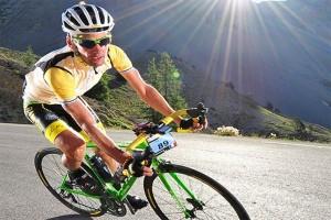 Peter Pouly juara Tour de Benyuwangi 2016