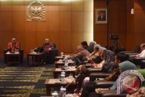 Din Syamsuddin undang MPR hadiri deklarasi PIM