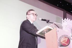 MPR : Indonesia perlu luruskan kembali kedaulatan rakyat