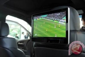 NexDrive tawarkan promo menarik di BCA Expo Auto Show