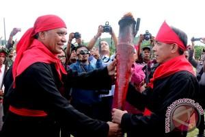 Hari Pahlawan Nasional Pattimura