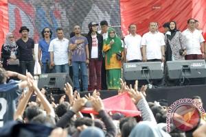 Membangun Indonesia Dari Perbatasan