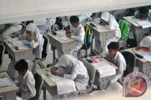 Ujian Nasional SD