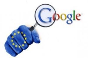 Google kena denda Rp8,8 milyar di Rusia