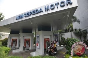 Puluhan ATM BNI Bekasi sudah kembali pulih